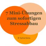 7 Mini-Übungen-klein