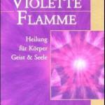 die_violette_flamme