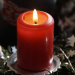 candle-581141_1920