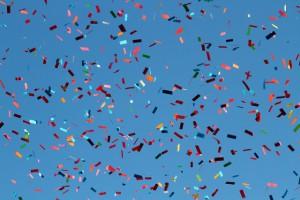 confetti-985152_640