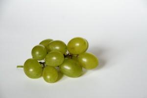 grapes-839901_640